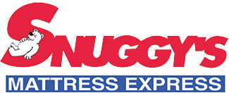 Snuggy's Mattress Express Logo